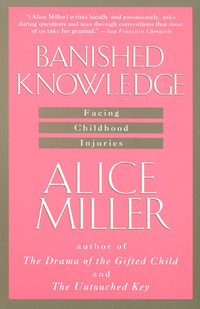 Banished Knowledge by