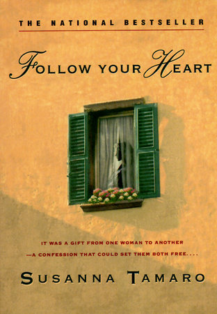 Follow Your Heart by