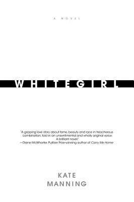 Whitegirl by
