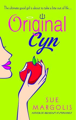 Original Cyn by