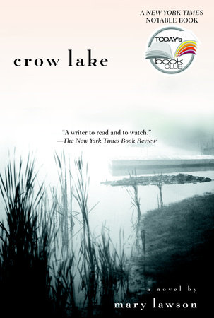 Crow Lake by