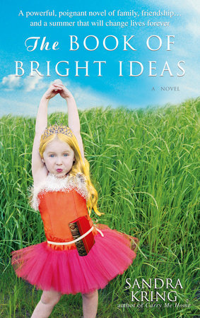 The Book of Bright Ideas by