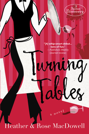 Turning Tables by