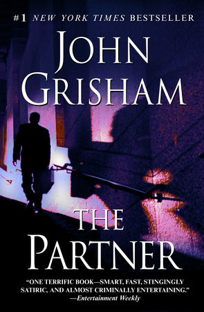 The Partner by