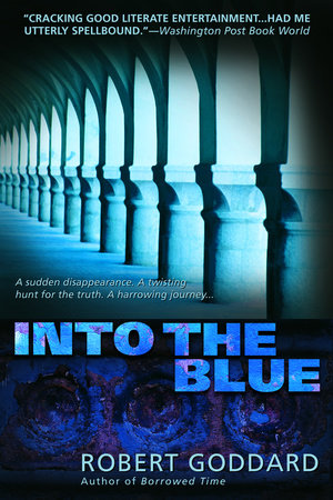 Into the Blue by