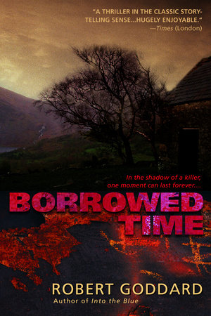 Borrowed Time by