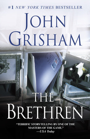 The Brethren by