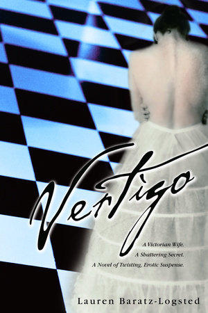 Vertigo by