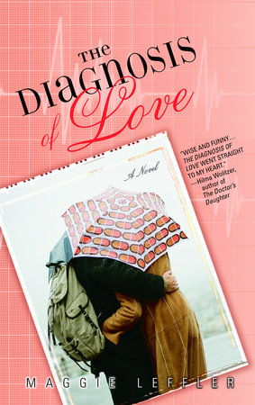 The Diagnosis of Love by