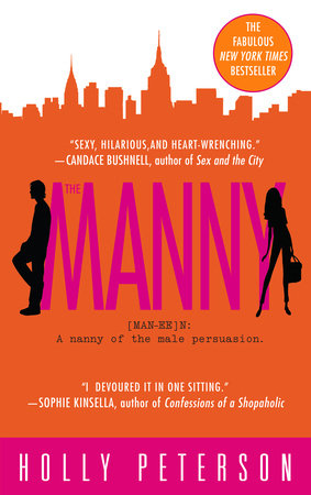 The Manny by