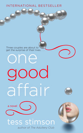 One Good Affair by