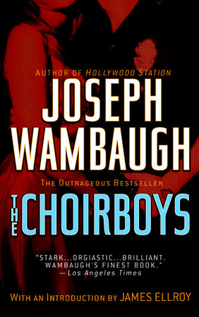 The Choirboys by