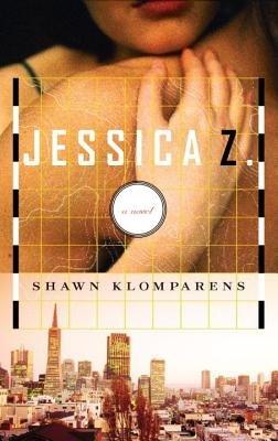 Jessica Z by