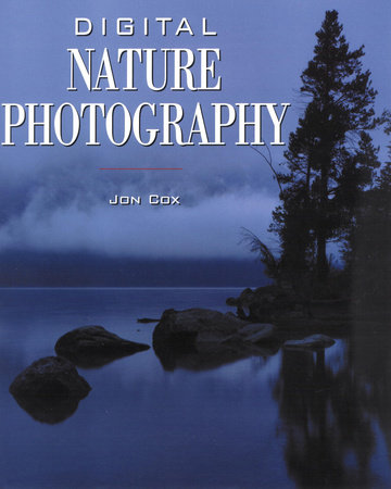 Digital Nature Photography by