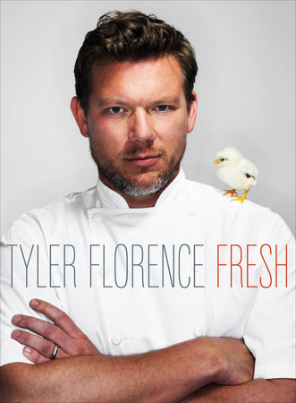 Tyler Florence Fresh by
