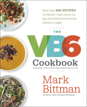 The VB6 Cookbook by