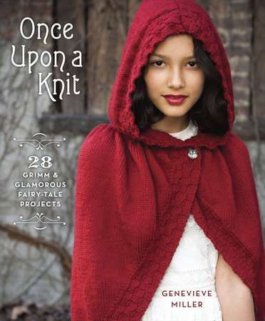 Once Upon a Knit by