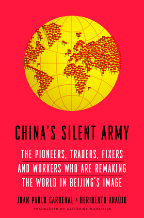 China's Silent Army by
