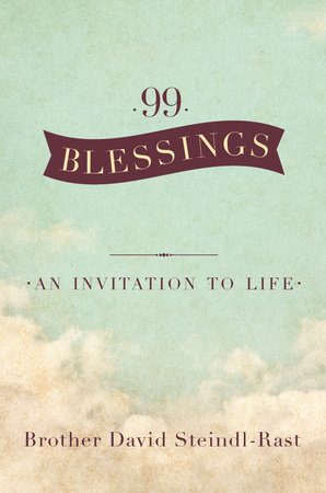 99 Blessings by