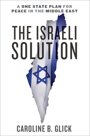 The Israeli Solution by