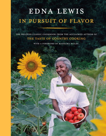 In Pursuit of Flavor by