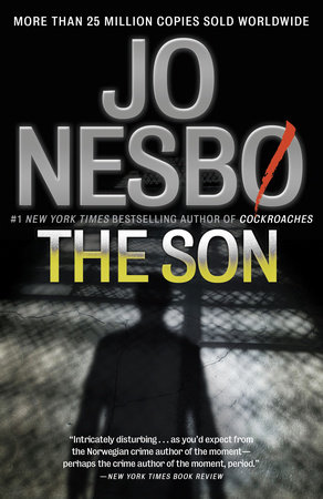 The Son by