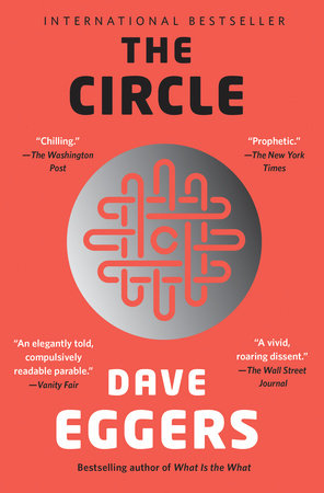 The Circle by