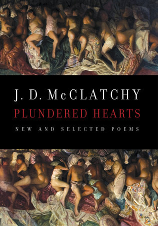 Plundered Hearts by