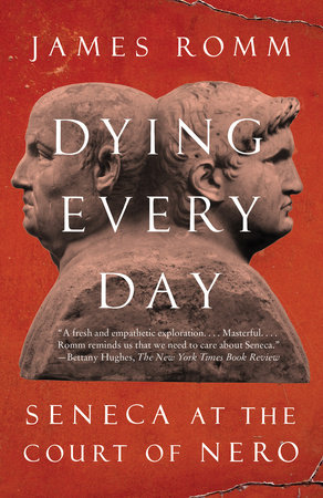Dying Every Day by