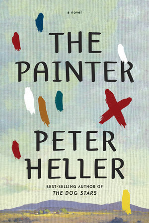 The Painter by