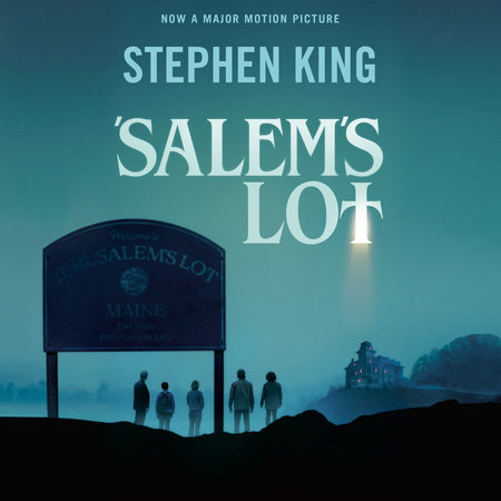 'Salem's Lot by