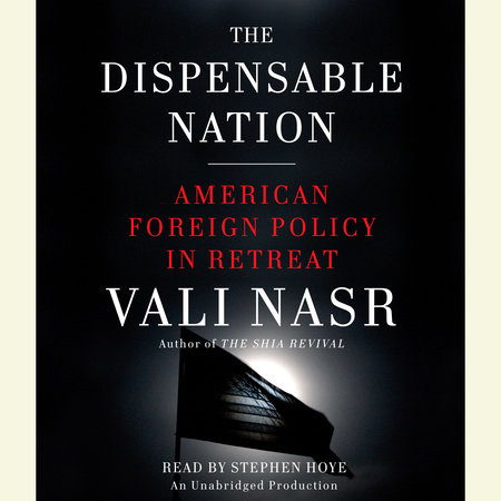 The Dispensable Nation by