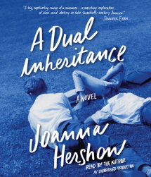 A Dual Inheritance Cover