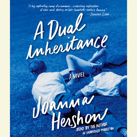 A Dual Inheritance by