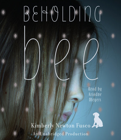 Beholding Bee by