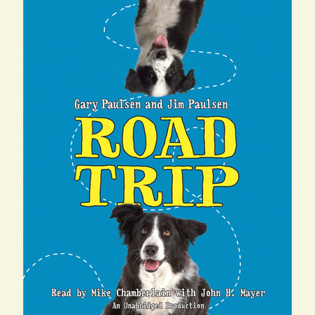 Road Trip by