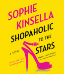 Shopaholic to the Stars