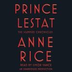 Prince Lestat