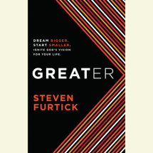 Greater Cover