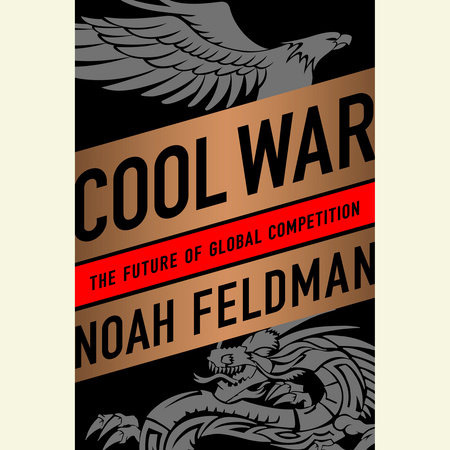 Cool War by