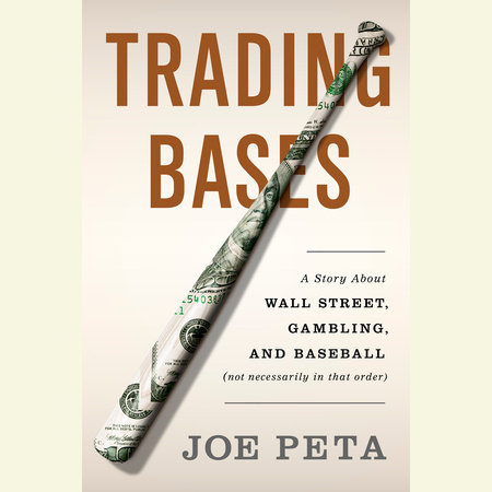 Trading Bases by