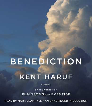 Benediction by