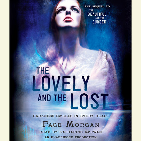 The Lovely and the Lost by