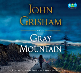 A Complete List of John Grisham Books - ThoughtCo
