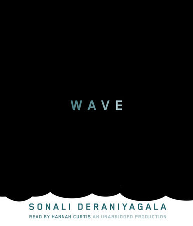 Wave by