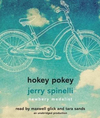 Hokey Pokey by