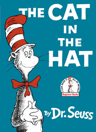 The Cat in the Hat by
