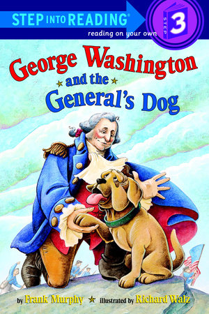 George Washington and the General's Dog by