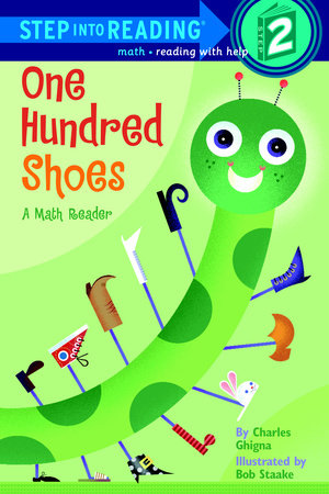 One Hundred Shoes by