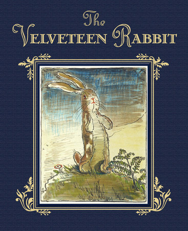The Velveteen Rabbit by